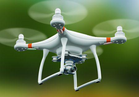 drone-911190112_1x